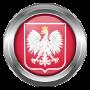 RZECZNIK.pl